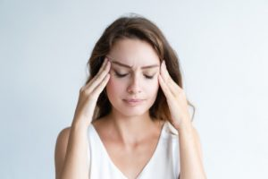 Do you know lifestyle can be a cause for hair loss