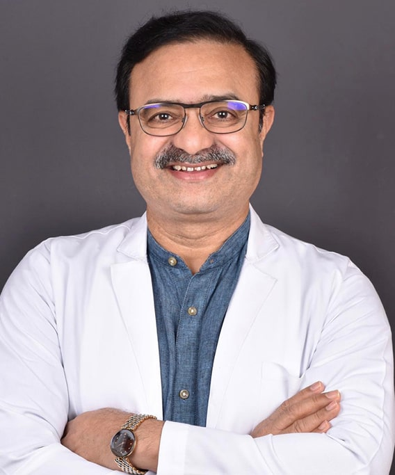 Dr-Dhananjay-Chavan