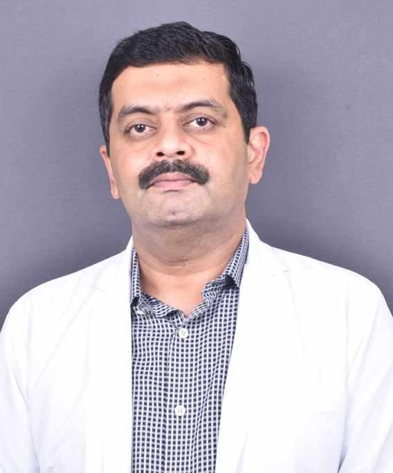 Dr-Sachin-Pawar